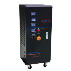 Стабилизатор напряжения Энергия Hybrid СНВТ 9000 / Е0101-0049